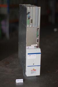 Indramat HDS03.2