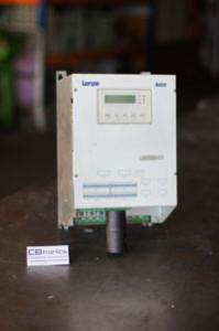 Lenze Frequenzumformer