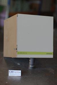 Siemens Simoreg