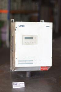 Lenze Stromrichter 4900