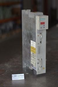 Siemens Masterdrive MC