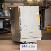 Siemens Simodrive-611